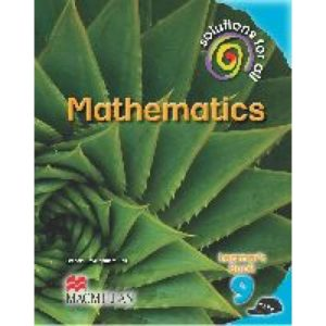 SFA Math 9