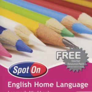 Spot On English 2