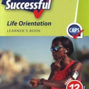 Successful LO 12