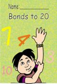 bonds to 20
