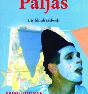 Paljas_skool