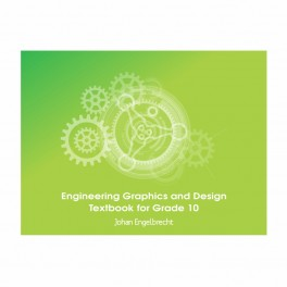 engineering-graphics-and-design-textbook-for-grade-10