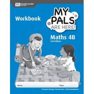 my-pals-are-here-maths-pupils-4b-3rd-edition