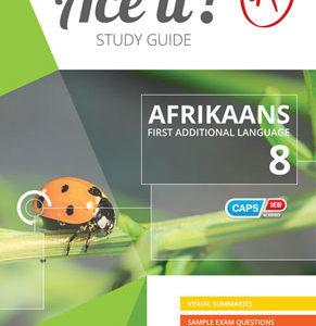 AFRIKAANS ACE IT