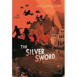 the-silver-sword (2)