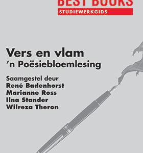 Vers-en-vlam-Studiewerkgids