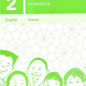 brombacher-number-sense-workbook-2-9781920426019