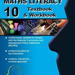 mind-action-series-maths-literacy-textbook-workbook-grade-10-caps-9781869213954