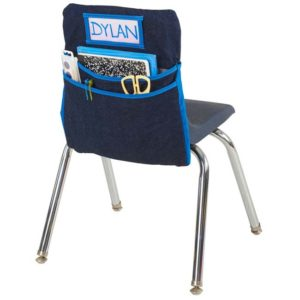 elr-15912-classroom-seat-companion-chair-cover-storage